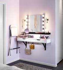 Makeup Vanity Storage Ideas Best 25 Diy Makeup Organizer Ideas On Pinterest Diy Makeup