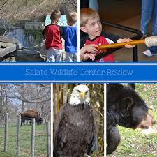 Kentucky wildlife tours images 20 best central kentucky with kids images kentucky jpg