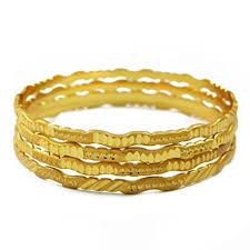 indian gold plated bangles bracelet traditional indian jewellery