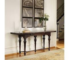 hooker sofa tables 26 best flip top console dining tables images on pinterest