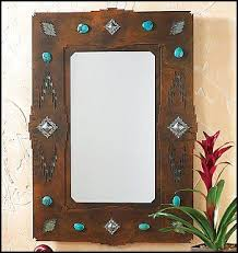 theme mirror best 25 southwestern wall mirrors ideas on neutral i