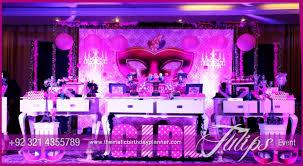 mardi gras party theme masquerade mardi gras party theme tulips event management