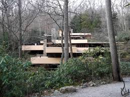falling water frank lloyd wright u2013 between here and heaven