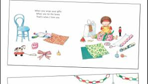 book review a unicorn named sparkle roaming rosie