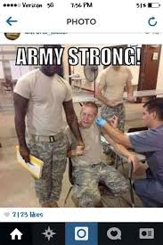 Army Girlfriend Memes - army strong meme strong best of the funny meme