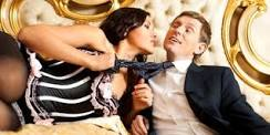 Image result for phoenix speed dating events