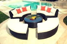 outdoor furniture rental outdoor furniture las vegas nv patio in furniture design ideas