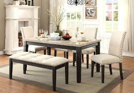 casual dining room ideas excellent inspiration ideas casual dining room table sets 1 best