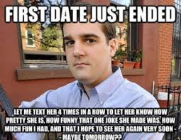 Internet Dating Meme - funny dating memes top 26 of online dating memes