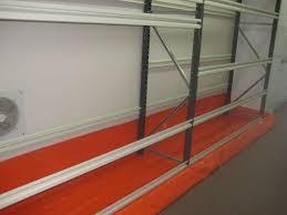 spill control porta tanks portable bunds silt curtains d u0026r