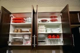 kitchen cabinets organization ideas kitchen cabinets organization storage kitchen cabinets
