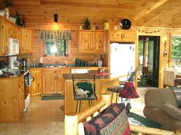 Kitchen Island Made From Reclaimed Wood Bar Stools Log Cabin Bar Stools Rustic Log Cabin Bar Stools