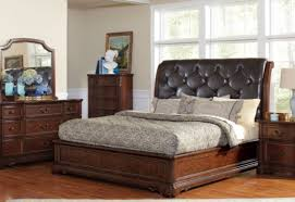 bed sell bed wondrous sell used bed u201a awe inspiring sell diwan