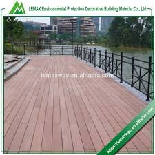 Waterproof Deck Flooring Options by Outdoor Hardwood Flooring Outdoor Hardwood Flooring Suppliers And