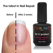 68 best chroma gel 1 step nails images on pinterest gel nail