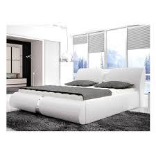 chambre 180x200 chambre adulte espace a design choisir le meilleur marchand et