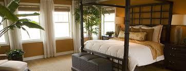 Bedroom Furniture Mn Furniture Flooring Services Waseca Mn Furniture Delivery