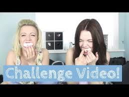 Challenge Best Hilarious Best Friend Challenges