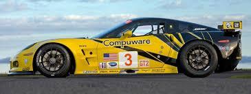 corvette race car corvette c6 zr1 racecar engineering