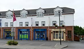 shop apartments facilities u0026 services