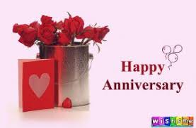 happy married quotes some happy anniversary quotes for married wishsme