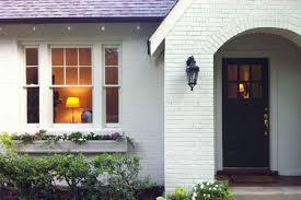 painting my house u2014 rachel halvorson designs