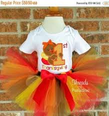 pink and gold tutu set gold onsie fall baby 1st