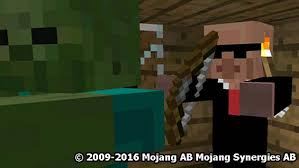 villagers 3 apk free villager mod for mcpe apk free entertainment app