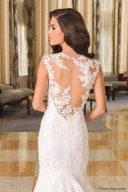 wedding dress on a budget best 25 lace back wedding dress ideas on wedding