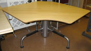 my office desk is one of the worst pieces of furniture i u0027ve ever
