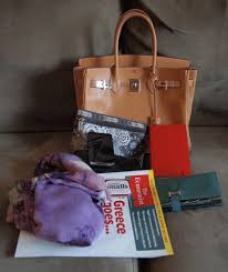 Hermes Home Decor by Bag Comparison Hermes Birkin 30cm And 35cm Vs Chanel Jumbo