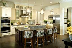 Pendant Lighting Lowes Bathroom Amazing Home Remodeling Kitchen Pendant Lighting Light