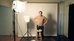 photography studio 6 tips for setting up a home or office studio photography