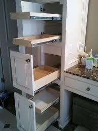 bathroom cabinet storage shelves best bathroom decoration