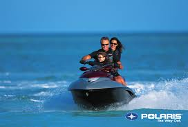 polaris jet ski 2003 msx user guide manualsonline com