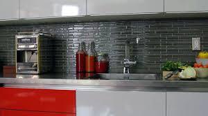 Creative Kitchen Backsplash Ideas Easy Kitchen Backsplash Ideas Pictures Tips From Pretty Diy On A