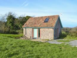 Suffolk Barns To Rent Holiday Cottages To Rent In Cheddar Cottages Com