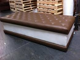 Icarly Bedroom Furniture by Ice Cream Sandwich Couch As Seen On Icarly I Don U0027t Think It U0027d