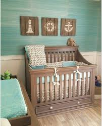Fish Themed Comforters Best 25 Ocean Themed Nursery Ideas On Pinterest Ocean Theme