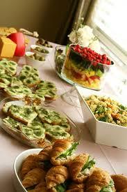 ideas for a brunch 1025 best bridesmaid brunch food images on kitchen