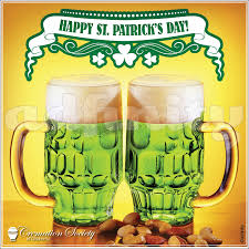 St Pattys Day Meme - happy st patrick s day facebook adfinity