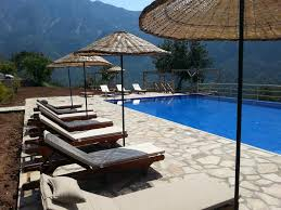 holiday park olive garden kabak faralya turkey booking com