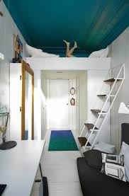 am駭agement chambre en longueur 1001 solutions pour l équipement de vos petits espaces tapis