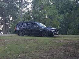 lowered subaru forester forester xt hashtag images on gramunion explorer