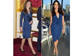 who wore it better kate middleton or meghan markle stylexstyle