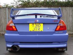 purple mitsubishi lancer evo 6 gsr reims blue for sale mitsubishi lancer register forum