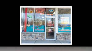 bebe nails in west chester pa 19380 1138 youtube