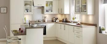 ivory kitchen ideas greenwich gloss ivory grey oak search kitchen ideas