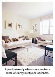 Living Room Meaning 484 Best Living Room Ideas Images On Pinterest Living Room Ideas