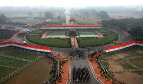 republic day 2016 why do we celebrate republic day in india